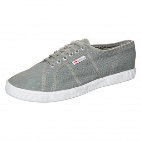 Superga Grey Sage Super Light