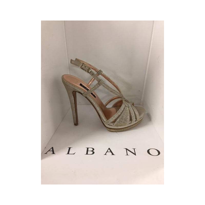 Albano 8657 Lux Beige