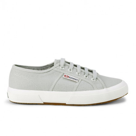 Superga LT Grey