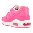 Nike Air Max Command GS Rosa