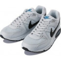 Nike Air Max Command Tela Ghiaccio