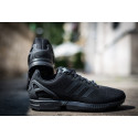 Adidas ZX Flux Full Black