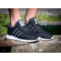 Adidas Los Angeles Nera