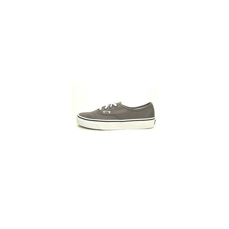 Vans Authentic Grigia