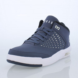 Jordan Flight Original 4 / Blu