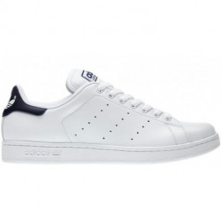 Adidas Stan Smith (GS) / Blu