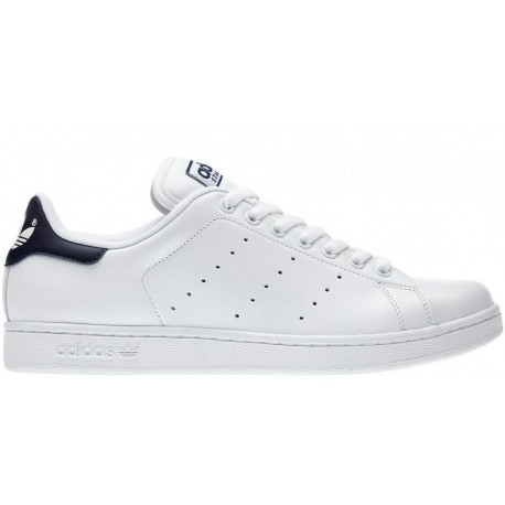 adidas donna stan smith blu